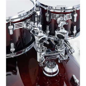 SONOR AQ2 Brown Fade Studio Shel..