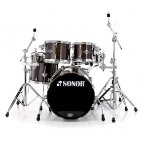 SONOR Ascent Studio Dark Natural