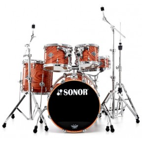 SONOR Ascent Studio Natural