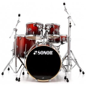 SONOR Essential Force Stage 1 Amber Fade