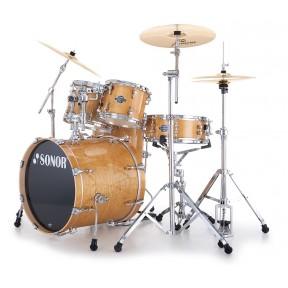 SONOR Essential Force Stage 1 Birch