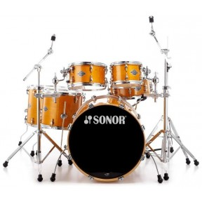 SONOR Essential Force S-Drive Birch