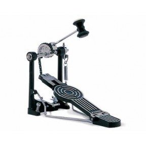 "Педаль для бас-барабана SONOR ""SP 273"" Bass Drum Pedal"