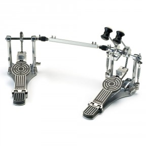 "Педаль для бас-барабана SONOR ""DP 472R"" Double Pedal"