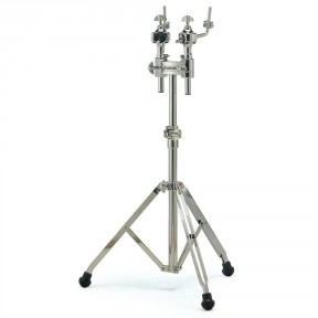 "Стойка для том-тома SONOR ""DTS 475"" Double Tom Stand"