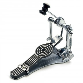 "Педаль для бас-барабана SONOR ""SP 473"" Bass Drum Pedal"