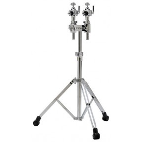 "Стойка для том-тома SONOR ""DTS 4000"" Double Tom Stand"