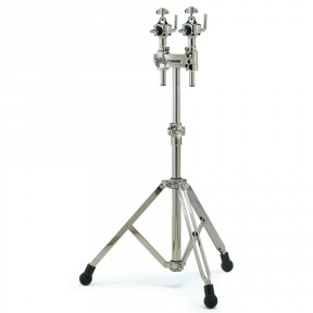 "Стойка для том-тома SONOR ""DTS 675"" Double Tom Stand"