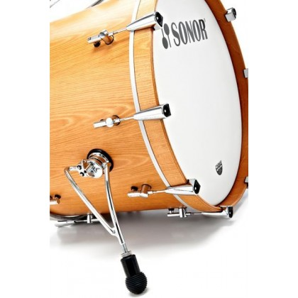 SONOR Prolite Stage 2 Natural Shell Set
