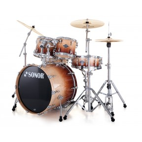 SONOR Select Force Stage 1 Autumn Fade