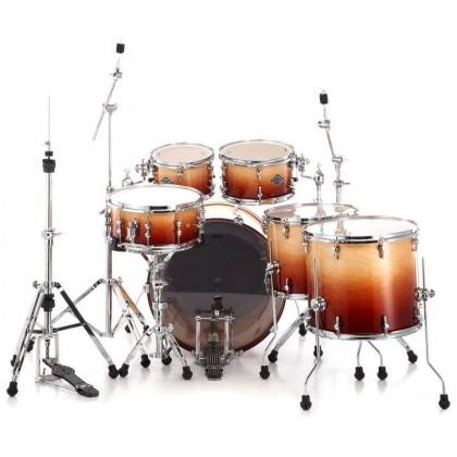 SONOR Select Force S-Drive Autumn Fade