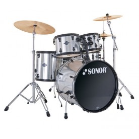 SONOR Smart Force Stage 1 Brushe..