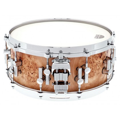 SONOR Artist Snare Drum Cottonwood 14x6""