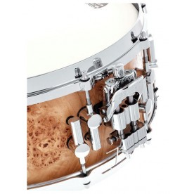 SONOR Artist Snare Drum Cottonwo..