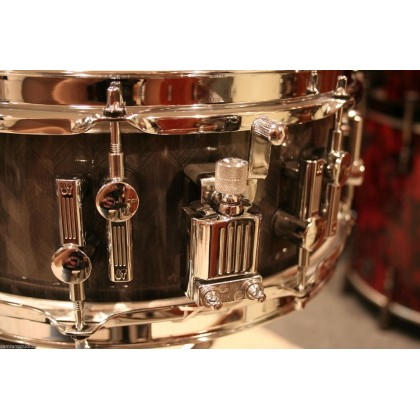 SONOR Artist Snare Drum Birch 12x5""