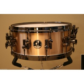 SONOR Artist Snare Drum Bronze B..