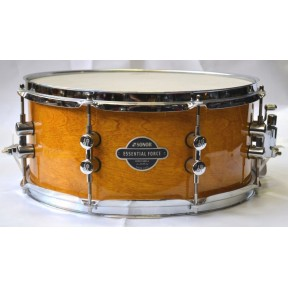 SONOR Essential Force Snare Drum Birch 14x6.5""
