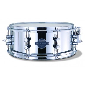 SONOR Essential Force Snare Drum Steel 14x5.5""