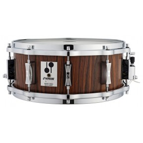 """SONOR Phonic Re-Issue Series Snare Drum 14x5.75"""""""