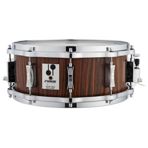 SONOR Phonic Re-Issue Series Snare Drum 14x5.75""