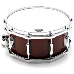 """SONOR Phonic Re-Issue Series Snare Drum 14x6.5"""""""