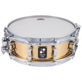 "SONOR Prolite Snare Drum Brass 14x5"" w/die-cast"