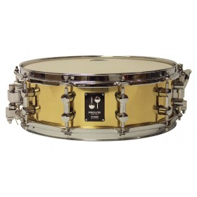 SONOR Prolite Snare Drum Brass 14x5""