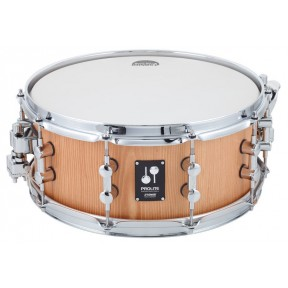 SONOR Prolite Snare Drum Natural 14x6""