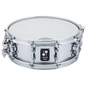 SONOR Prolite Snare Drum Steel 14x5""