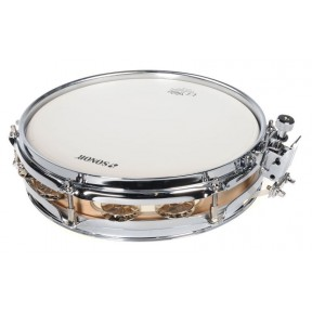 SONOR Select Force Jungle Snare Drum 10x2""