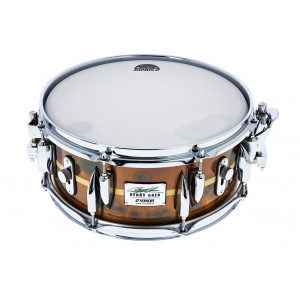 """SONOR """"Benny Greb"""" Signature Snare Drum 2.0 Brass Shell 13 x 5.75"""""""