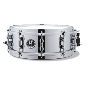 "SONOR ""Phil Rudd"" Signature Snare Drum 14x5"""