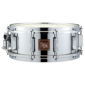 "SONOR ""Steve Smith"" Signature Snare Drum 14x5.5"""